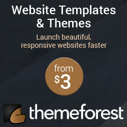 themeforest.net